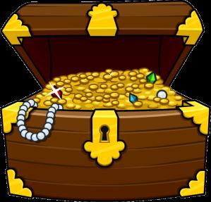 Treasure_Chest_Costume_icon