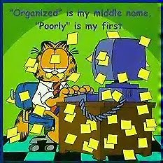 organized_poorly_Garfield[1]