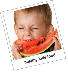 kids-healthy-recipes-kids-healthy-kids-food