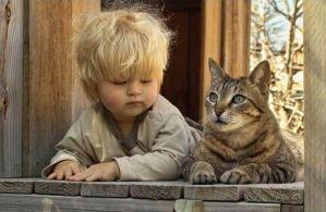 Kids-Pets-Photograph3