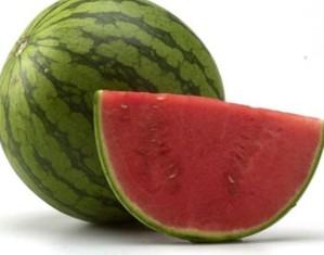 Watermelon_and_lemon_granita_729x572-620x0